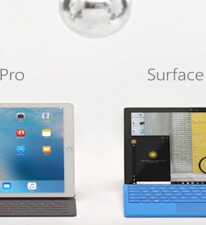 surface-pro-4-vs-ipad-pro-anuncio